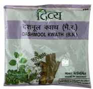 Divya Dashmool Kvath