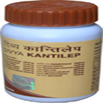 Divya Kanti Lep for Face Dark Spots and Shining Face