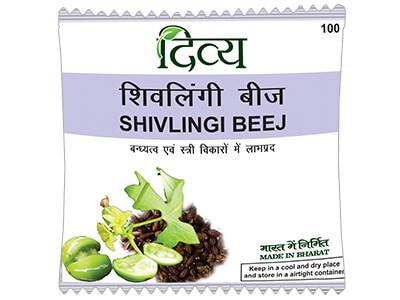 Divya Shivlingi Seed