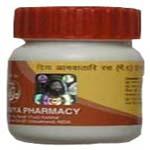 Divya Amavatari Ras For Joint Pain