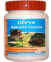 Divya bakuchi churna
