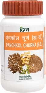 panchakol choorna