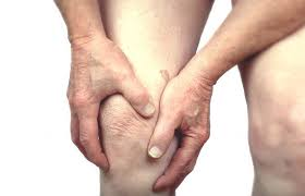 arthritis herbal remedies