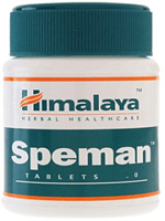 Speman – Increase Sperm Count