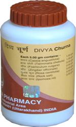 divya churna