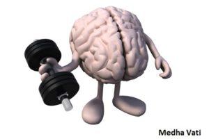 treatment of stress