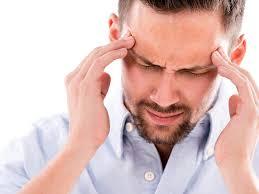 migraine herbal treatment