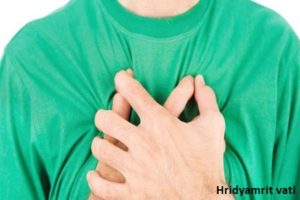 home remedies for heart diseases