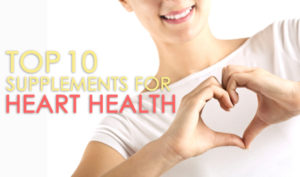 Divya Arjun Kwath For Heart Health