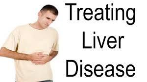 Divya Sarvkalp Kwath For Liver