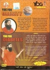 obesity dvd ramdev