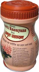 Amrit Rasayana -1000 gm