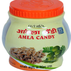 Amla Candy 500GM