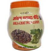 Amla Chatpata 500GM