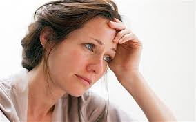 Depression Herbal Remedies, Cure Depression Naturally