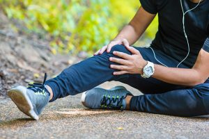 Arthritis Joint Knee Treatment