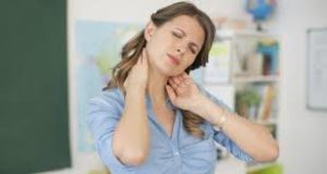 cervical cure naturally