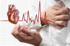 causes of coronary artery disease
