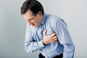 treatment for coronary artery disease