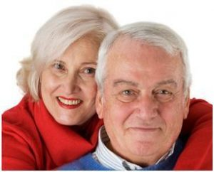 Cataract Home Remedies And Herbal Remedies, Symptoms Of Cataract