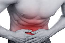 causes of enlarged prostate