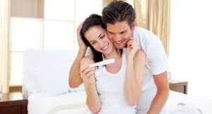 what causes female infertility