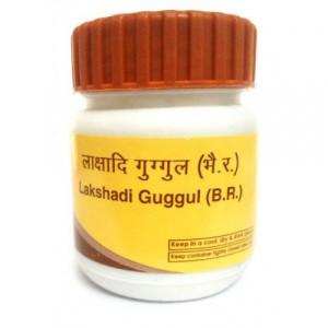 Divya Lakshadi Guggul