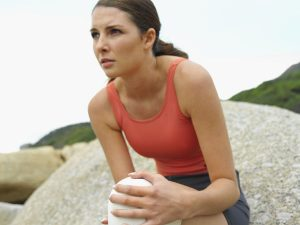 Medication For Osteoporosis, Natural Remedies For Osteoporosis