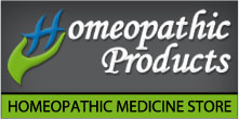 homeopathy-product