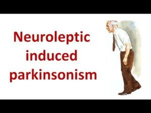 parkinson medications