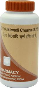 Divya Bilwadi Churna