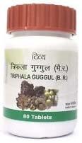 triphla guggul