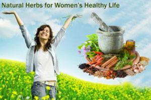 Patanjali Shatavar Churna For Female Reproductive System