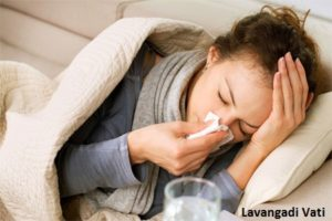 treatment for cough