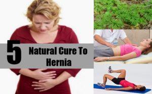 hernia symptoms in men