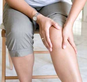 joint pain natural care