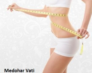 ayurvedic weight loss