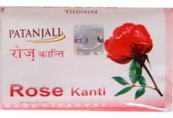 patanjali-rose-kanti-soap