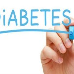Eight Essential Diabetes Tips