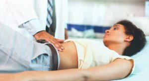 how to cure hernia