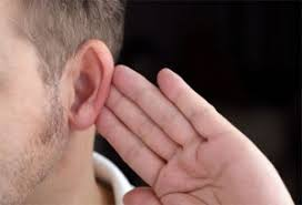Hearing Loss Symptoms