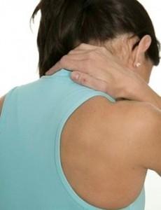 Cervical Spondylitis