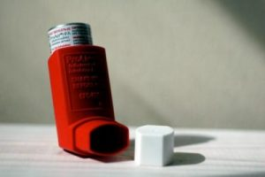 Home Remedy and Natural Cure for Asthma, Sinusitis Treatment