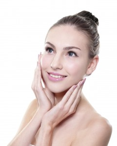 Do's And Don'ts for Choosing the Best Natural Face Beauty Cream