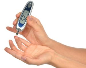 Diabetes Herbal Treatment