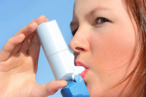 Top Natural Asthma Remedies That Promise Quick Relief!
