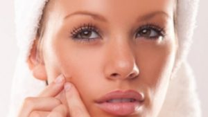 Remove Face Dark Spots