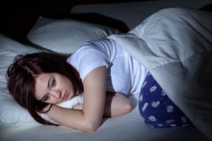 Effective Herbal Remedies for Sleeping Problems