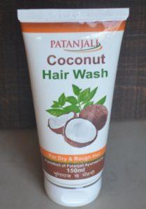 patanjali-coconut-hair-wash