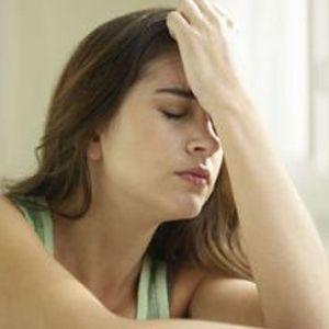 Symptoms of Thalassemia, Home Remedies for Thalassemia Treatment